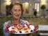 Gasztro románc - Madame Mallory és a curry... Filmrecept:
